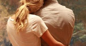 гадание на человека — онлайн на циганских картах