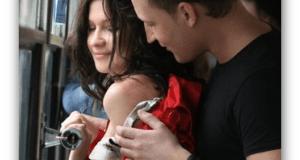Онлайн гадание на циганских картах